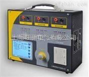 LY-809D变频便携式CT/PT参数分析仪