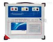YZLX825变频伏安特性综合测试仪