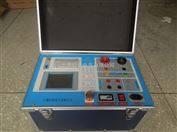 YHHQ-03互感器特性综合测试仪(一次通流+退磁|角差比差)