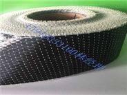 云南曲靖厂家碳纤维布工程承包队