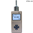氧气浓度检测仪价格