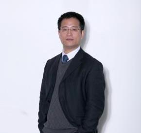 """以""""行业专家""""之名 引领中国安防网络化变革"""