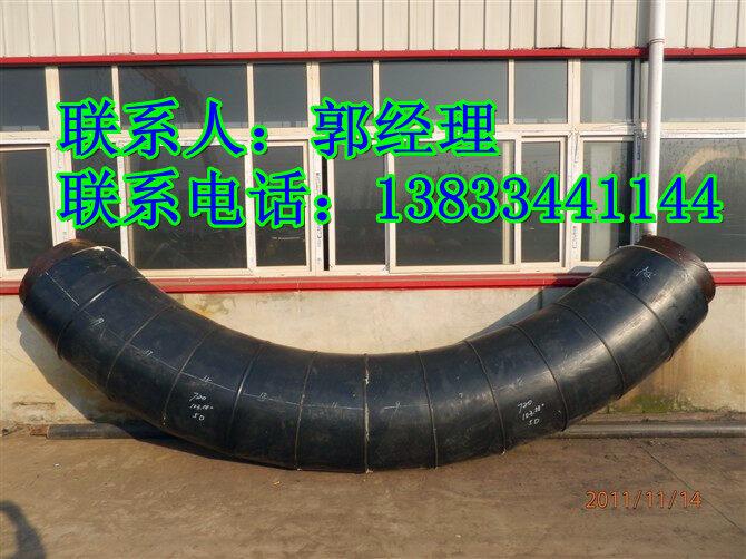 黑皮夹克管优势 安全防护 防护装备 防护鞋