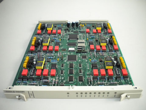 电路板 480_360