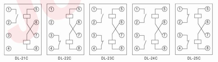 电路 电路图 电子 原理图 747_214