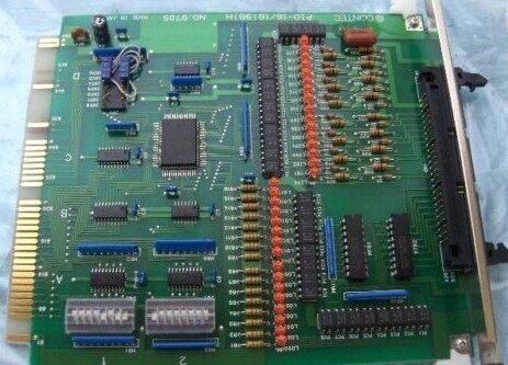 支持设备级环形(dlr)网络拓扑结构 内置储能模块,无需锂电池 支持全