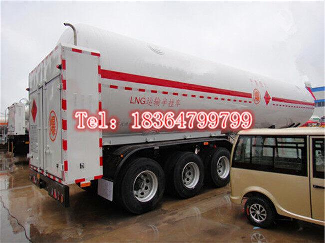 www2299abcdcom_www.abcdchina.com