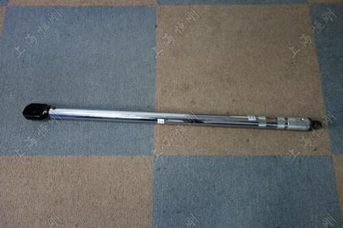 钢结构预置公斤扳手图片(可配梅花头)