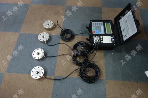 多通道数显压力测试仪图片