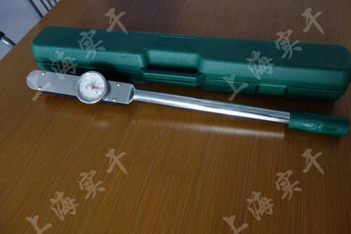 150-750N.m扣件式脚手架扭力矩检测仪图片