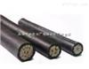 ZR-KVVR 7*1.0阻燃控制软电缆-天津电缆厂