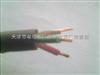 YQS 水下景观灯专用电缆-天津电缆厂