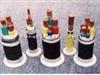 电缆厂订做 NH-YDYD低烟无卤耐火电缆 规格齐全