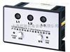 DXN8-T,DXN8-Q高压带电显示器