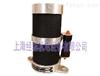RXQ-6D,RXQ-10D,RXQ-35D圆型弱绝缘型消谐器