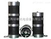 RXQ-6,RXQ-10,RXQ-35电压互感器中性点用非线性电阻消谐阻尼器