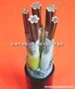专业生产 NH-KVDVD低烟无卤耐火控制电缆