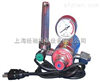 YQT-CO2加热二氧化碳减压器