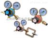 YQY07-OF07氧气减压器,YQE03-AF07乙炔减压器,YQW03-PF07丙烷减压器