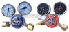 YQQ07-HF01氢气减压器,YQT07-NCF01二氧化碳减压器,YQD07-NF01氮气减压器