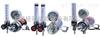 YQT06-CF04,YQT06-CF05,YQT06-CF06加热式二氧化碳减压器