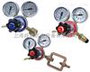 YQY07-OF09氧气减压器,YQE03-AF09乙炔减压器,YQW03-PF09丙烷减压器