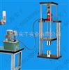 电动拉压测试台宁夏何处能购到电动拉压测试台