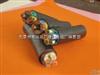 低价销售 CVV/DA船用电力电缆 天津电缆厂