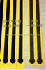 DP-500厂家热销高品防静电一次性脚跟带,防静电一次性脚腕带
