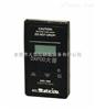 ACL-450美国原装ACL450静电场测试仪/Z新美国ACL仪器型号