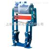 YWL-400/E30,YWL-400/E50电力液压块式制动器