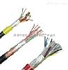 厂家订做 CPEV-S通讯电缆 天津电缆厂