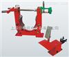 TYWZ2-315,TYWZ2-400脚踏液压块式制动器