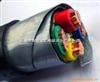 电缆三包 MYJV22矿用铠装电力电缆 天津电缆厂