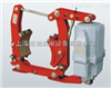 YWK400-500,YWK400-800,YWK400-1250常开式液压制动器