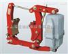 YWK315-300,YWK315-500,YWK315-800常开式液压制动器