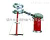 扬州无局部放电工频试验变压器