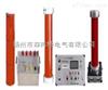 扬州发电机交流耐压谐振装置