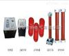 扬州变频串联谐振耐压试验装置