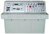 扬州变压器特性综合测试台