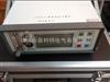 扬州智能微水测量仪