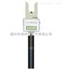 扬州智能测流仪