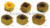 QC83-380/36,QC83-660/36,QC83-660/380/36防爆矿用线圈