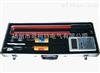 扬州高压无线定相器