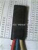 供应 YB 3*4扁电缆 天津电缆厂