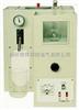 扬州石油产品蒸馏首页(前置式)