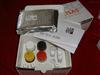 人biao面活性蛋白D(SP-D)ELISA试剂盒