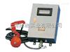 JYB/RDC-A打滑检测带速显示装置、打滑检测仪