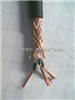 NH-KVVP4*1.5耐火屏蔽控制电缆 天缆三厂