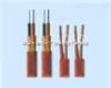 NH-KFFP 2*2.5耐高温屏蔽电缆 天缆三厂